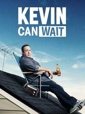 KevinCanWait